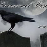 Crossroads Paranormal Research Society