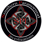 Southern Paranormal Investigations