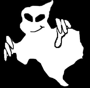 Texas Paranormal Investigations