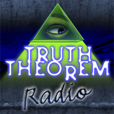 Truth Theorem Radio