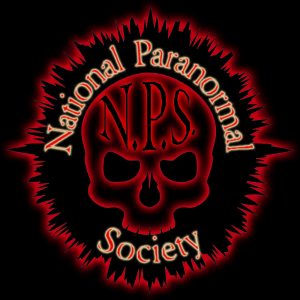 nps-skull-as-Smart-Object-2