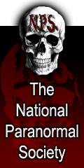 National Paranormal Society