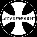 Antietam Paranormal Society
