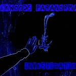 Backwoods Paranormal Investigations