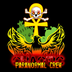 Chaotic Paranormal Crew