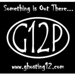 Ghosting 12 Paranormal Investigations and Historical Research
