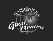 Old Gilchrist Jail Ghost Hunters