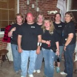 River Valley Paranormal Investigations