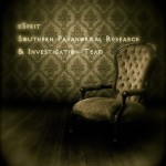 eSprit Southern Paranormal Research & Investigation Team