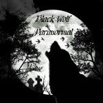 Black Wolf Paranormal