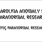 C.A.S.P.R. Carolina Anomaly Spirits & Paranormal Researchers