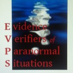 Evidence Verifiers of Paranormal Situations