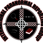 International Paranormal Reporting Group