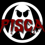 PISCA (Paranormal Investigation Society of Central Alabama)