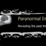 Paranormal Intuitive Investigations