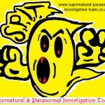 Supernatural & Paranormal Investigation Team