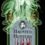 The Haunted Hunters