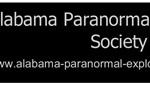 Alabama Paranormal Exploration Society (APES)