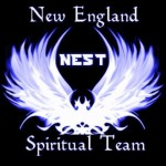 New England Spiritual Team