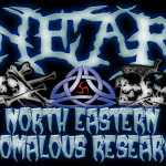 North Eastern Anomalous Research
