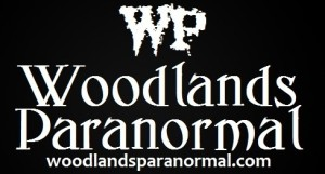 Woodlands Paranormal