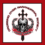Crossing Over Paranormal Society