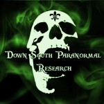 Down South Paranormal Research
