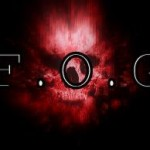 F.O.G. Paranormal Travelers