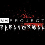 NH Project Paranorma
