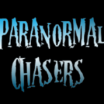 Paranormal Chasers