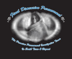Final Dimension Paranormal