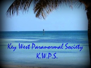 Key West Paranormal Society