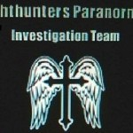 Nighthunters Paranormal Investigation Team