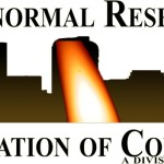 Paranormal Research Association of Colorado