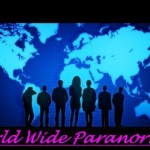 Worldwide Paranormal