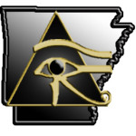 Central Arkansas Paranormal Society
