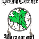 Dreamcatcher Paranormal Investigation