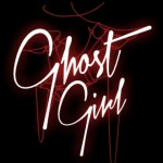 GHOST GIRL CREW and SOUTH BAY PARANORMAL