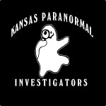 Kansas Paranormal Investigators