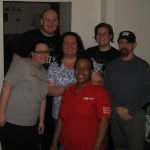Lights Out Delaware Paranormal Group