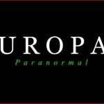 UROPA- Utah Researchers Of Paranormal Activity
