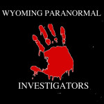 Wyoming Paranormal Investigators