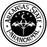 arkansas paranormal