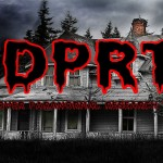 Dover Paranormal Research Team