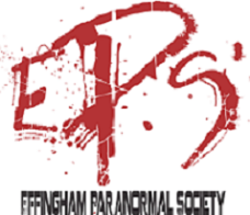 Effingham Paranormal Society