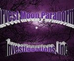 Harvest Moon Paranormal