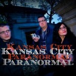 Kansas City Paranormal