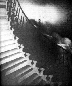 ghost_on_stairs