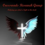 Crossroads Research Group