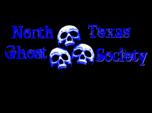 North Texas Ghost Society